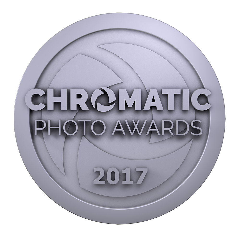 Chromatic Photography Awards