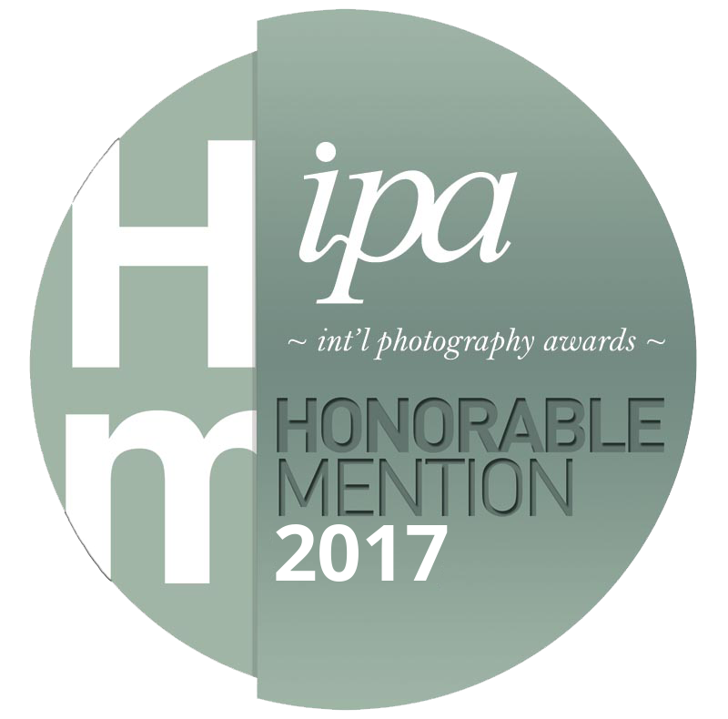 The International Photography Awards